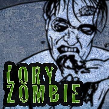 Lory Zombie