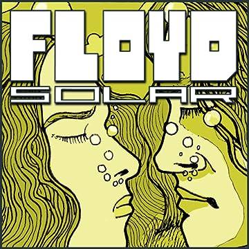 Floyd Solar