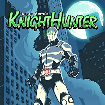 Knight Hunter