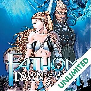 Fathom: Dawn of War