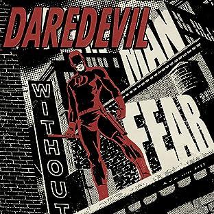 Daredevil: Black and White (2010)