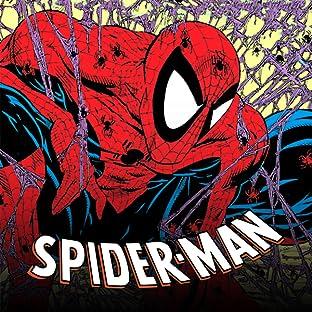 Spider-Man (1990-1998)