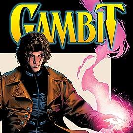 Gambit (2004-2005)