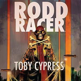 Rodd Racer