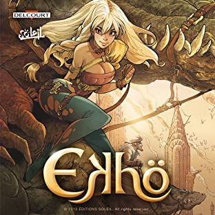 'Ekho' from the web at 'https://images-na.ssl-images-amazon.com/images/S/cmx-images-prod/Series/65754/65754._SX312_QL80_TTD_.jpg'