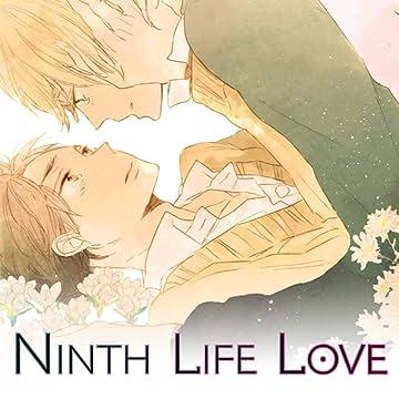 Ninth Life Love