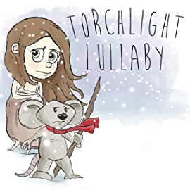 Torchlight Lullaby