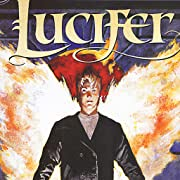 The Sandman Presents: Lucifer