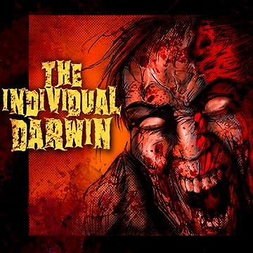 The Individual Darwin