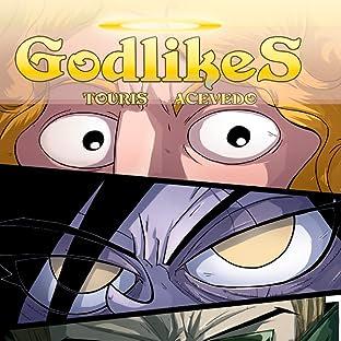Godlikes