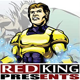 Red King Presents