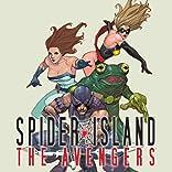 Spider-Island: Avengers
