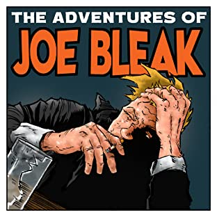 The Adventures of Joe Bleak
