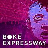 Boké Expressway