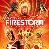The Fury of Firestorm: The Nuclear Men (2011-2013)