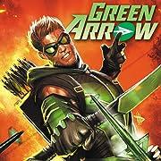Green Arrow (2011-)