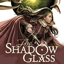 The Shadow Glass