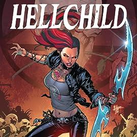 Hellchild