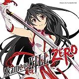 Akame Ga Kill Zero