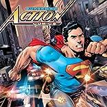 Action Comics (2011-)
