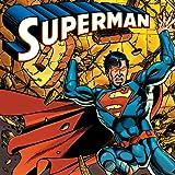 Superman (2011-2016)