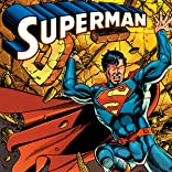 Superman (2011-)
