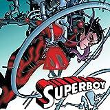 Superboy (2011-2014)