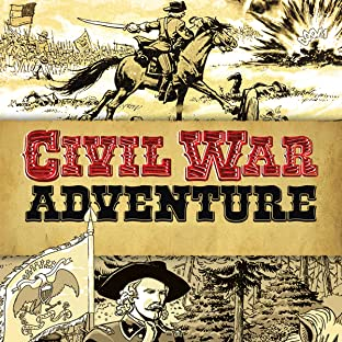 Civil War Adventure