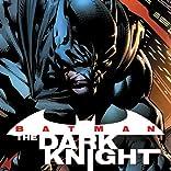Batman: The Dark Knight (2011-2014)