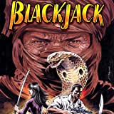 Blackjack: Second Bite of the Cobra