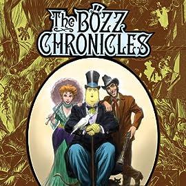 BOZZ Chronicles
