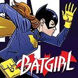 Batgirl (2011-2016)