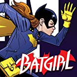 Batgirl (2011-)