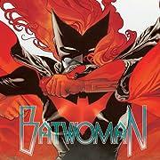 Batwoman (2011-2015)
