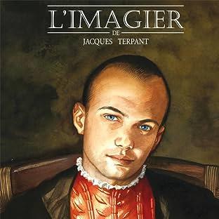 L'Imagier