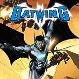 Batwing (2011-2014)