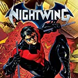 Nightwing (2011-2014)