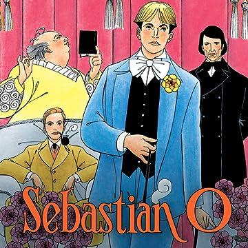 Sebastian O (1993)