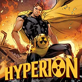 Hyperion (2016)