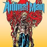 Animal Man (2011-2014)