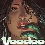 Voodoo (2011-2012)
