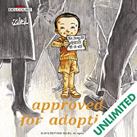Approved for Adoption