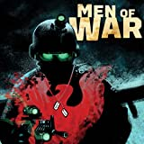 Men of War (2011-2012)