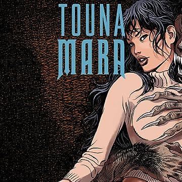 Touna Mara