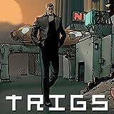 Trigs