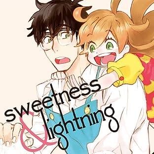 Sweetness and Lightning