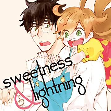 Sweetness and Lightning