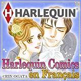 Harlequin Comics en Francais