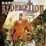 Daredevil: Redemption (2005)