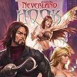 Neverland - Hook